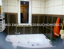 Dom na sprzedaż, Tuczno, 90 m²