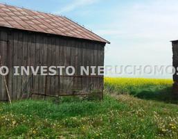 Dom na sprzedaż, Pobiedziska, 140 m²