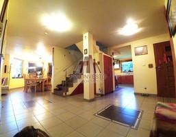 Dom na sprzedaż, Pasikurowice, 300 m²