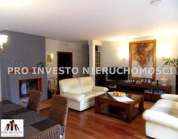 Dom na sprzedaż, Nowa Wieś, 150 m²