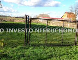 Dom na sprzedaż, Kostrzyn, 400 m²