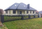 Dom na sprzedaż, Kostrzyn, 230 m²