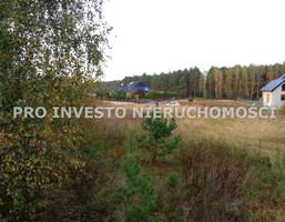Działka na sprzedaż, Borówiec, 1500 m²