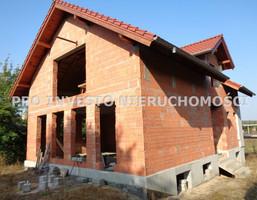 Dom na sprzedaż, Swarzędz, 182 m²