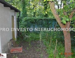 Działka na sprzedaż, Bogucin, 800 m²