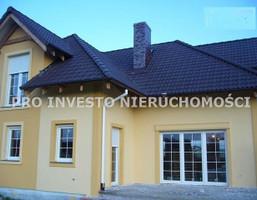 Dom na sprzedaż, Gruszczyn, 195 m²