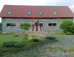 Obiekt na sprzedaż, Kątna, 400 m²