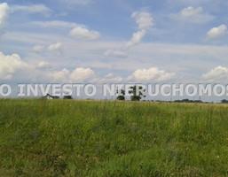 Działka na sprzedaż, Tulce, 800 m²