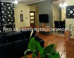 Dom na sprzedaż, Paczkowo, 149 m²