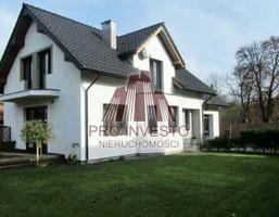 Dom na sprzedaż, Łozina, 205 m²