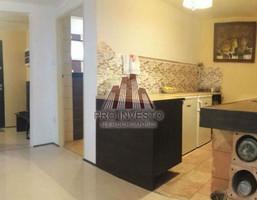 Dom na sprzedaż, Czajki, 172 m²