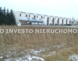 Działka na sprzedaż, Daszewice, 1000 m²