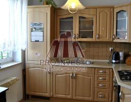 Mieszkanie na sprzedaż, Wrocław Strachocin, 45 m²