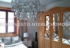 Dom na sprzedaż, Mielno, 120 m²