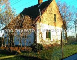 Dom na sprzedaż, Czerlejno, 100 m²