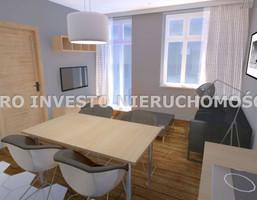 Mieszkanie na sprzedaż, Środa Wielkopolska, 46 m²