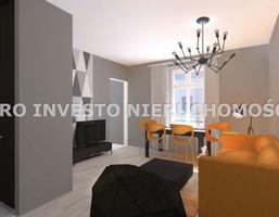 Mieszkanie na sprzedaż, Środa Wielkopolska, 55 m²