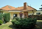 Dom na sprzedaż, Wilczyce, 160 m²