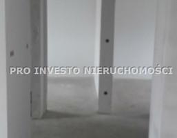 Dom na sprzedaż, Kostrzyn, 70 m²