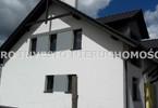 Dom na sprzedaż, Gowarzewo, 103 m²