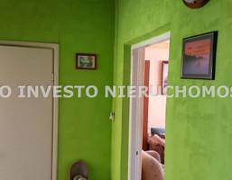 Mieszkanie na sprzedaż, Wierzonka, 55 m²