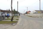 Działka na sprzedaż, Rabowice, 10000 m²