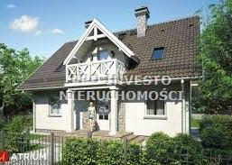 Działka na sprzedaż, Stęszewko, 1260 m²