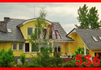 Dom na sprzedaż, Kiełczów, 536 m²