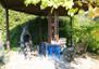 Dom na sprzedaż, Rekownica, 211 m² | Morizon.pl | 8365 nr11