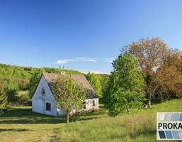 Dom na sprzedaż, Kamienicki Młyn, 56 m²