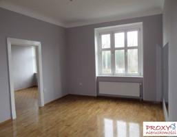 Biuro do wynajęcia, Toruń Bydgoskie Przedmieście, 97 m²