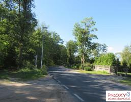 Działka na sprzedaż, Papowo Toruńskie Papowo Osieki, 870 m²