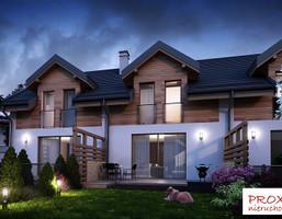 Dom na sprzedaż, Rozgarty, 128 m²