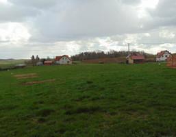 Działka na sprzedaż, Milejewo Lipowa, 952 m²