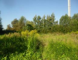 Działka na sprzedaż, Elbląg Zawodzie, 2530 m²