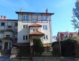 Dom na sprzedaż, Elbląg Bielany, 275 m²