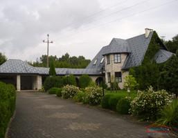 Dom na sprzedaż, Kębłowo, 260 m²