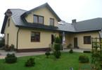 Dom na sprzedaż, Kębłowo, 244 m²