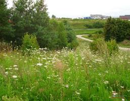 Działka na sprzedaż, Gościcino, 700 m²