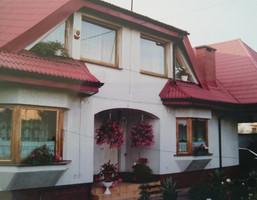 Dom na sprzedaż, Warszawa Opacz Wielka, 342 m²