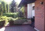 Dom na sprzedaż, Warszawa Ursynów, 190 m²
