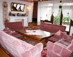 Dom na sprzedaż, Folwark, 700 m²