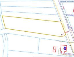 Działka na sprzedaż, Domecko, 2460 m²