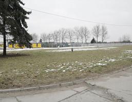 Działka na sprzedaż, Opole Kolonia Gosławicka, 6700 m²