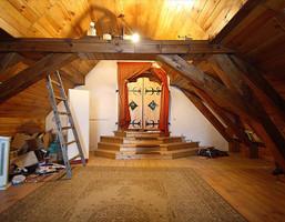 Dom na sprzedaż, Krzanowice, 400 m²