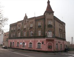 Kamienica, blok na sprzedaż, Olesno Wielkie Przedmieście, 796 m²