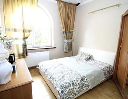 Dom na sprzedaż, Opole Grudzice, 240 m²