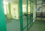 Biuro do wynajęcia, Wrocław Borek, 220 m²