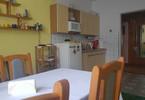 Dom na sprzedaż, Bystrzyca, 186 m²