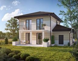 Dom na sprzedaż, Jelcz-Laskowice, 181 m²